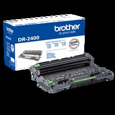 Eredeti Brother DR-2400 fekete dobegység