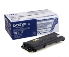Brother TN-2110 fekete toner