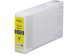 Utángyártott T7894 XXL sárga tintapatron
