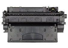 Utángyártott C-EXV 40 toner
