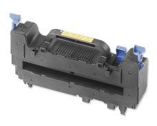 OKI 44289103 fixáló egység (fuser unit) (C612n/C612dn)