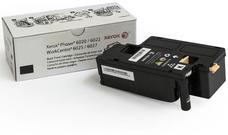 Xerox 106R02763 fekete toner