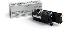Xerox 106R02760 ciánkék toner