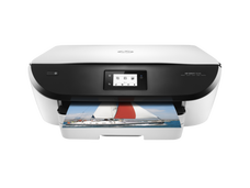 HP Envy 5546 e-All-in-One patron