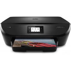 HP Envy 5548  e-All-in-One patron