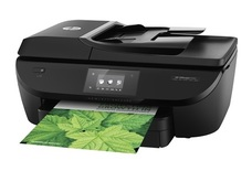 HP Officejet 5744  e-All-in-One patron