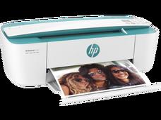 HP Deskjet 3735 patron