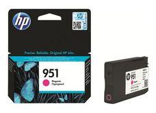 HP 951 magenta patron (CN051AE)