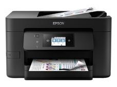 Epson WorkForce Pro WF-3725DWF patron