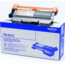 Brother TN-2210 fekete toner