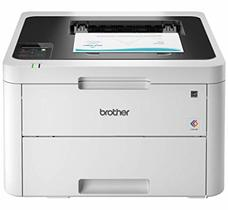 Brother HL-L3230CDW toner