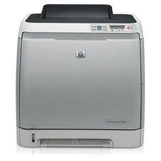 HP Color LaserJet 2605 toner