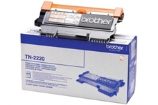 Brother TN-2220 fekete toner