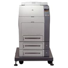 HP Color LaserJet 4700DTN toner