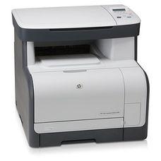 HP Color Laserjet CM1312 toner