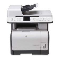 HP Color LaserJet CM1312N toner