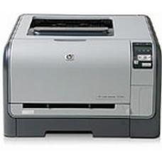 HP Color LaserJet CP1514N toner