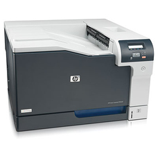 HP Color LaserJet CP5225DN toner