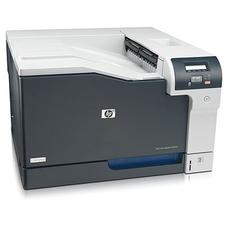 HP Color LaserJet CP5225N toner