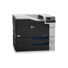 HP Color LaserJet CP5520 toner