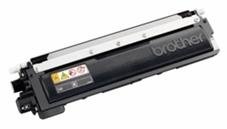 Brother TN-230BK fekete toner