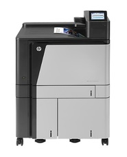 HP Color LaserJet Enterprise M855x+ toner