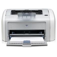 HP LaserJet 1020 toner