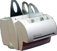 HP LaserJet 1100A toner