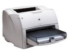 HP LaserJet 1150 toner