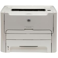 HP LaserJet 1160 toner