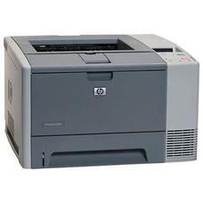 HP LaserJet 2430 toner