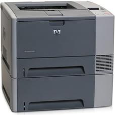 HP LaserJet 2430T toner
