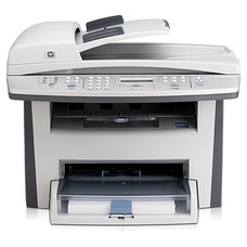 HP LaserJet 3055 toner