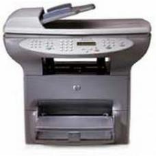 HP LaserJet 3080 toner