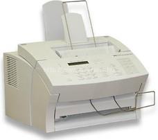 HP LaserJet 3150 toner