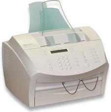 HP LaserJet 3200 toner