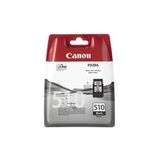 Eredeti Canon PG-510 fekete patron