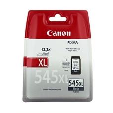 Eredeti Canon PG-545XL fekete patron