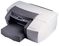 HP Business Inkjet 2200 patron