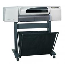 HP Designjet 510 patron