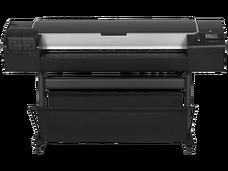 HP Designjet Z5400 patron