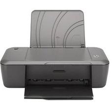 HP Deskjet 1000 patron