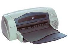 HP Deskjet 1180c patron