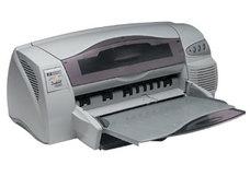 HP Deskjet 1220cxi patron