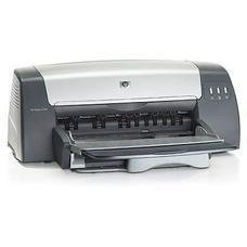 HP Deskjet 1280 patron