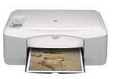 HP DeskJet 2149 patron