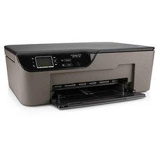 HP DeskJet 3070A patron