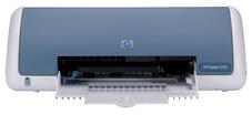HP Deskjet 3747 patron