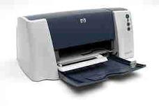 HP Deskjet 3810 patron
