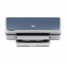 HP Deskjet 3848 patron